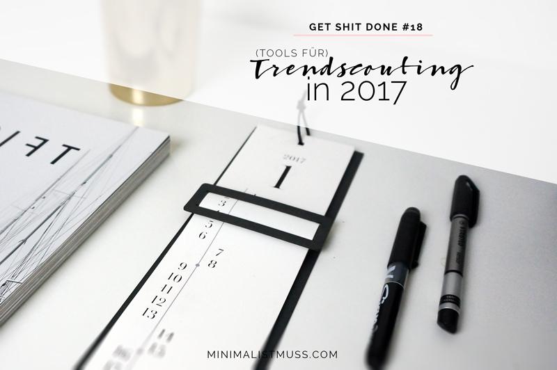 trendscoutin-in-2017 à la MIM